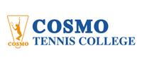 cosmo tennis online