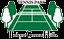 東京グリーンヒルズテニスクラブ